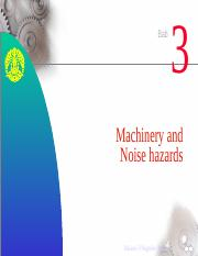 K3L Bab#3a Machinery and Noise Hazards.pptx
