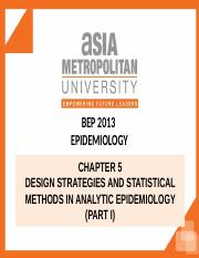 Topic_5_Design_strategies_and_statistical_method_in_analytic_epidemiology_(Part_I).pptx