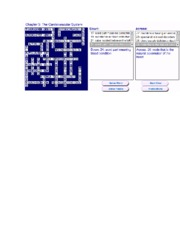 Ehrlich_Crossword05