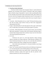 Bank Mandiri Untuk Universitas Pamulang Pdf Petunjuk Pembayaran Yayasan Sasmita Jaya 1 Petunjuk Pembayaran Ys Sasmita Jaya Via Mandiri Atm Masukkan Course Hero