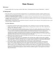 Operating Systems_ Main Memory.pdf