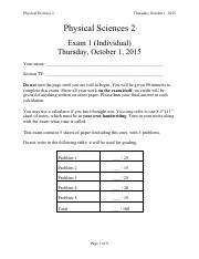 PS2_2015_Midterm1-Individual.pdf