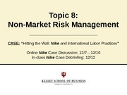 Topic_8_ Non_market risks