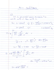 HW1_Solutions
