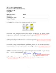 Mid-term exam answers 1_MEEN 2300_Spring 2014 - Copy.pdf