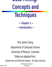 Chapter1_Introduction.ppt
