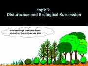 Geog 203 Lecture 19