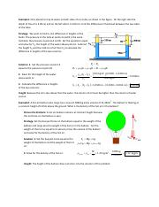 132_module2_ example_ buoyancy