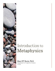 12 COGS11-Metaphysics Introduction