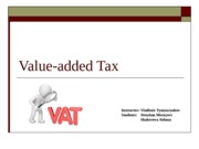 Value-added_Tax_2