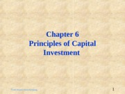 ch06_-_Principles_of_capital_Investments