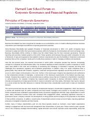 Principles of Corporate Governance.pdf