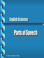 8_parts_of_speech.pdf