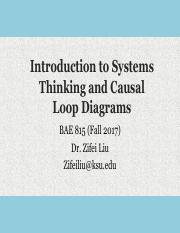 BAE815_Liu2017-03_Systems thinking and casual loop diagram.pdf