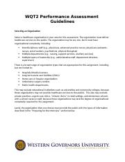 WQT2_Performance_Assessment_Guidelines (2)