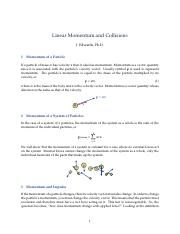 15-linear-momentum-and-collisions