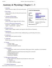 Flashcards - Anatomy & Physiology Chapter 1 - 3.pdf