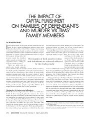 article-impactonfamilies,king_895.pdf