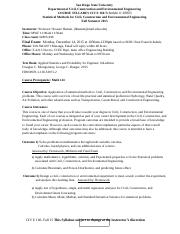 CiIVE_160 Syllabus_Fall_15.docx