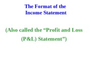 The%20Format%20of%20the%20Income%20Statement0