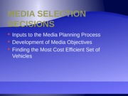 (10.30.14) Media+Planning+-+for+students+-+F14