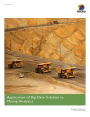 application-of-big-data-solution-to-mining-analytics.pdf
