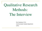 07+Qualitative+Interview-2