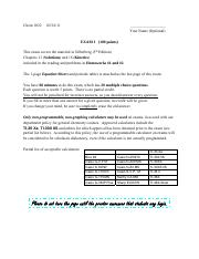 Microsoft Word - s11 exam 1 A - detailed answer key.pdf