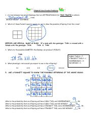 _Dihybrid Cross Practice Problems answer key.pdf ...