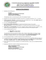 admission_requirements.pdf