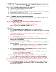 Part203%20Critical%20thinking%20assignment%20worksheet.docx_1