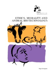 ethics_animal_biotech