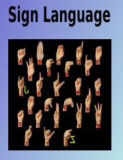 group_2a_sign_language_definitivo.ppt