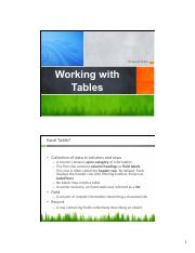 Working with Tableshandout.pdf