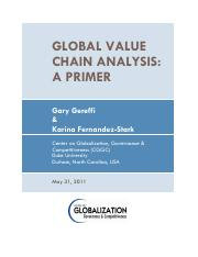 imp Global Value Chain Analysis.pdf