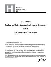 mi_NH_English_all_2017.pdf