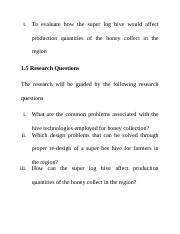 Chemwok Research Proposal 3_0028.doc