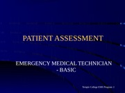 EmtPatientAssess