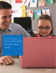 Microsoft_Certified_Educator_Study_Guide