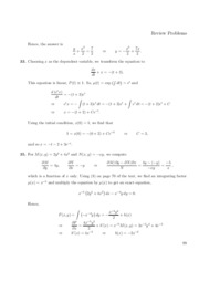 103_pdfsam_math 54 differential equation solutions odd