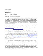 EHRD_673_Letter_to_Students.docx