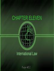 CHAPTER 11 International (2) (1).ppt
