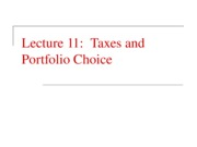 Lecture11a.ppt
