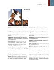 Communication & Relationships.pdf