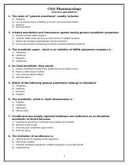 121725911-MCQ-General-Anesthetics.doc