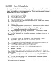 BUS_682_Exam_1_study_guide_fall_2010