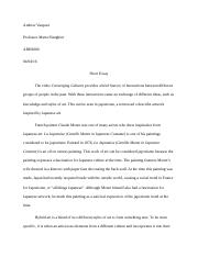 Best websites to buy law practice management thesis