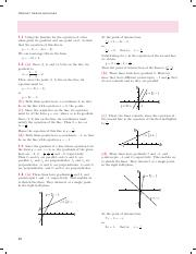 1. LA1 Vectors and conics_A