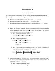 Solution Assignment 1.pdf