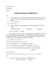 AE-Assignment-2 (1).docx